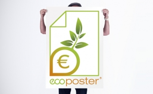 ECOposter