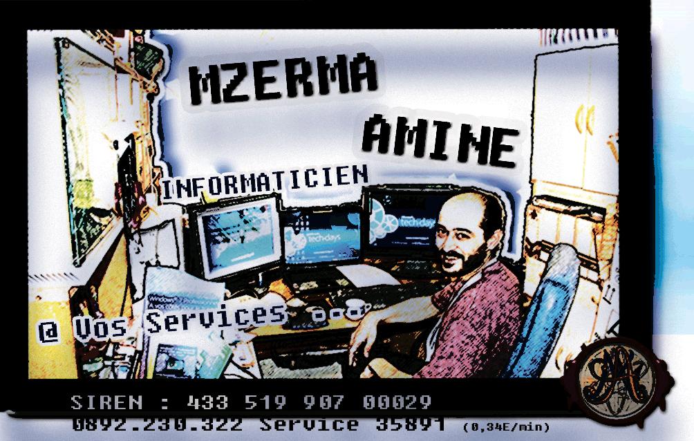 BC-AMZ_2014-SIRET_Web