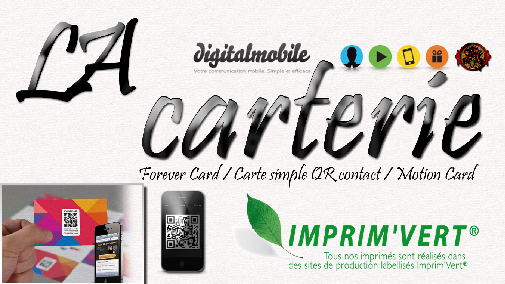 CarterieDigitale-AMZ-Style-bristol2015