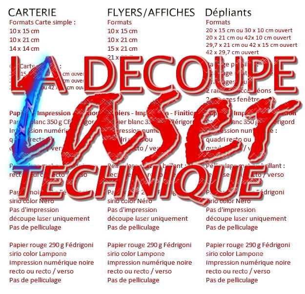 Laser-TECH-Stamp